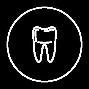 Odontología y estomatología