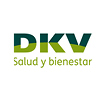 DKV Salud y bienestar