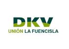 DKV Unión La Fuencisla