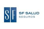 SF salud seguros