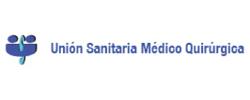 Unión sanitaria medico quirúrgica